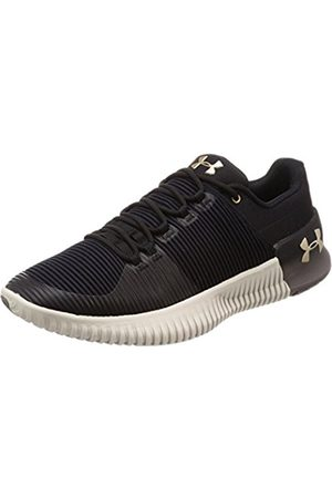 Under Armour Men's Ua Ultimate Speed TRD Fitness Shoes