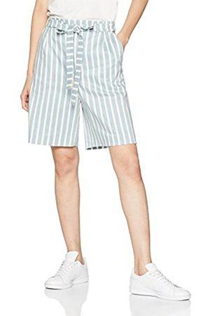 HUGO BOSS BOSS Casual Women's Sashorty Short