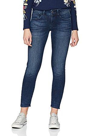 Womens Lynn-b Mid Rp Ankle Wmn Skinny Jeans G-Star Hcv2rupS4