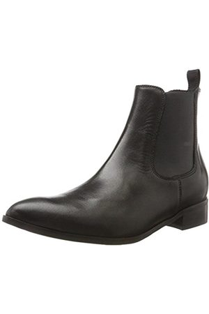 PEPEROSA Women's L440/1 Ankle Boots Size: 5 UK