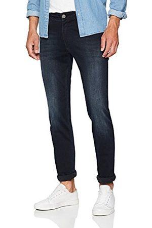 Atelier Gardeur Men's Bill-8 Slim Jeans