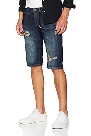 s.Oliver Men's 13.805.72.4581 Slim Jeans