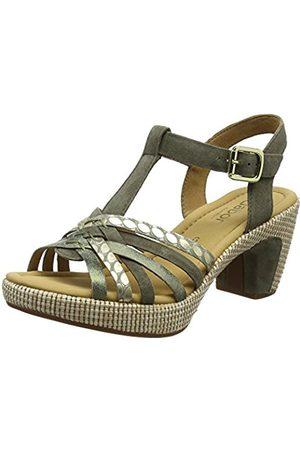 0b2dd61cb6b Gabor comfort women s sandals