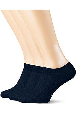 POMPEA Men's Cotton Ankle Socks