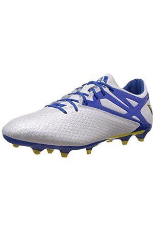 adidas Messi 15.2 FG/AG, Men's Football Boots