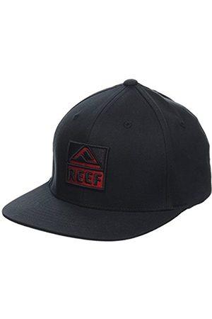 Reef Men's Reef Classic Block I Baseball Cap