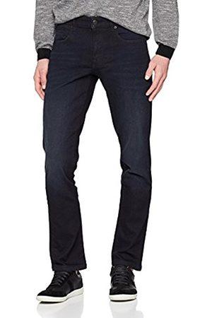 HUGO BOSS BOSS Casual Men's Orange24 Barcelona-p Straight Jeans