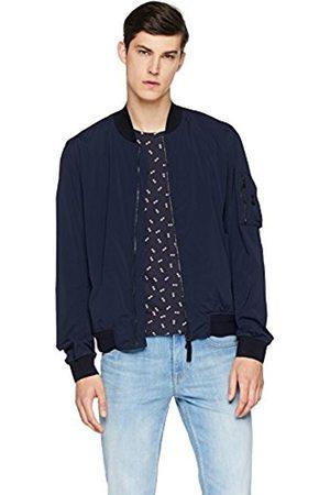 HUGO BOSS BOSS Casual Men's Onino-d Jacket