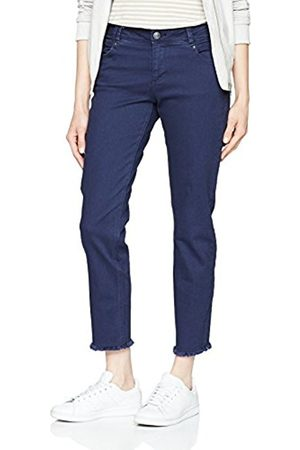 s.Oliver Women's 14.805.72.4590 Trousers