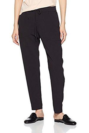 HUGO BOSS Women Trousers - BOSS Casual Women's Samilly1 Trouser
