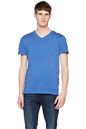 HUGO BOSS BOSS Casual Men's Trace T-Shirt
