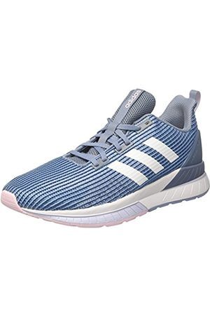 adidas Women's Questar Tnd Trainers