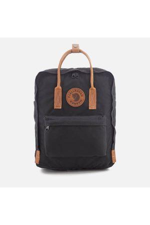 Fjällräven Kanken No.2 Backpack