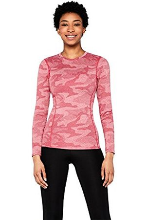 FIND Gym Tops for Women