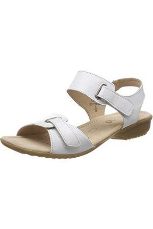 Caprice Women's 28705 Sling Back Sandals