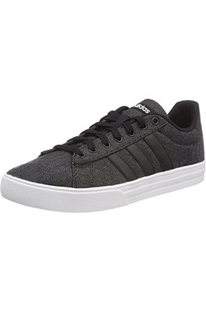 adidas Men's Daily 2.0 Basketball Shoes