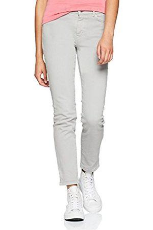 HUGO BOSS BOSS Casual Women's J10 Ventura Straight Jeans