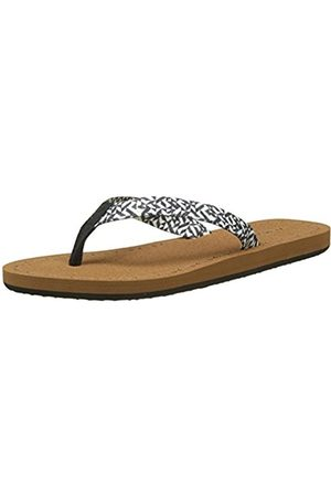 8159b54efe2c O Neill stylish flip flops women s shoes