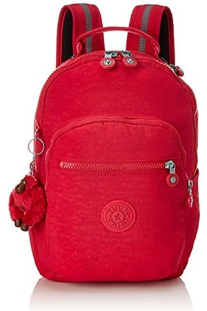 Kipling Seoul Go S, Small backpack, 35 cm, 8 liters