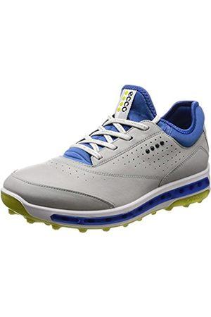 Ecco Men's M Cool Pro Golf Shoes