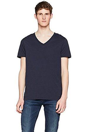 HUGO BOSS BOSS Casual Men's Tway T-Shirt