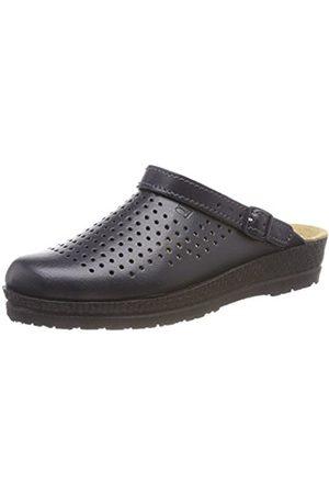 Rohde Women's 1445 00 Clogs Size: 8 UK