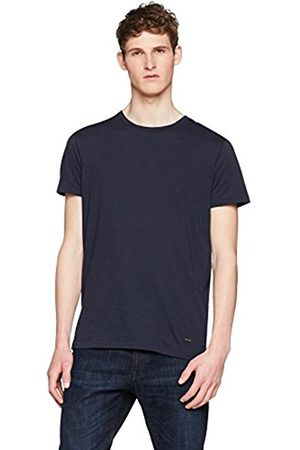 HUGO BOSS BOSS Casual Men's Typer T-Shirt