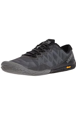 Merrell Women Vapor Glove 3 Running Shoes