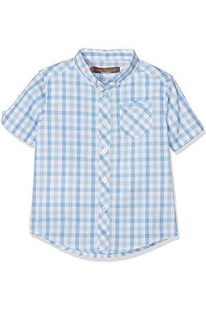 Ben Sherman Boy's Gingham Shirt