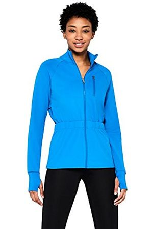 AURIQUE Women's Running Jacket