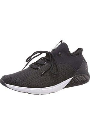 Reebok Men's Fire TR Shoes Indoor Multisport