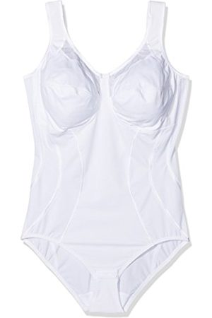 Anita Women's Komfort-Korselett Clara Bodysuit