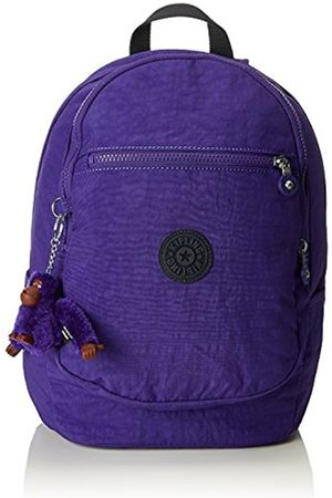 Kipling Unisex Adults'Children's Backpack (Summer )
