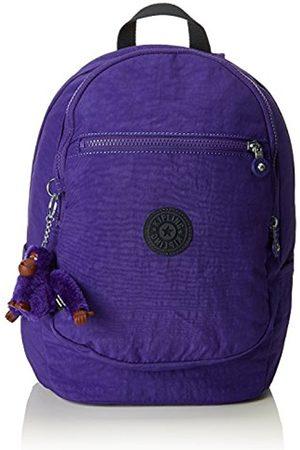 Kipling Unisex Adults'Children's Backpack (Summer )
