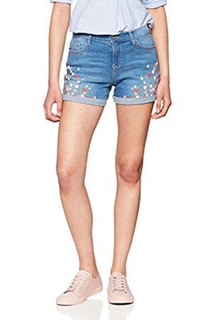 Dorothy Perkins Women's Ditsy Shorts