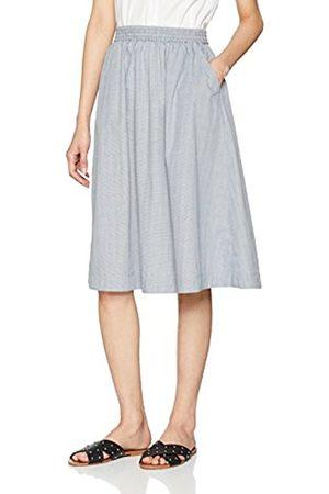 Libertine Libertine Women's Global Skirt
