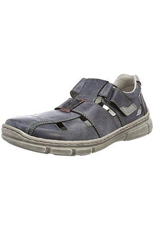 Rieker Men's 13755 Loafers