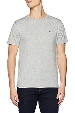Tommy Hilfiger Men T-shirts - Men's Cn Tee Ss Pyjama Top