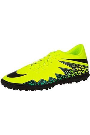 Nike Men's Hypervenom Phade II TF Football Boots