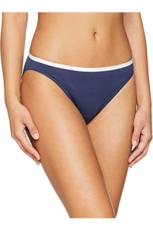 Esprit Women's 048ef1a035 Bikini Bottoms