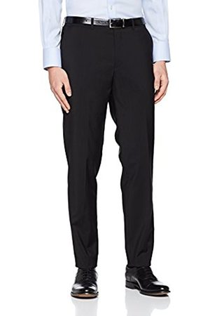 s.Oliver Men's 02899734420 Trousers
