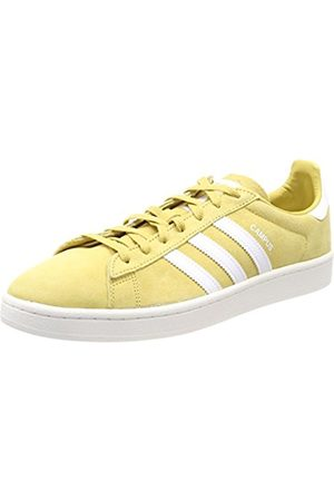 adidas Men's Campus Fitness Shoes