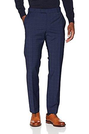 Strellson Men's 11 Mercer 10005009 Suit