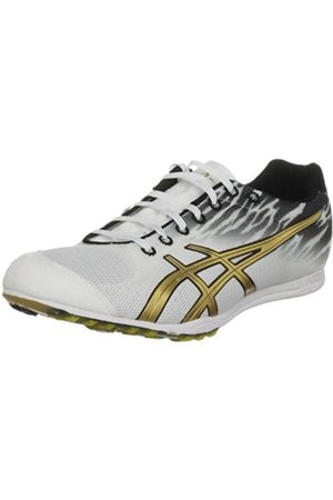 Asics Unisex-Adult Japan Thunder 4 / / Trainer G202N 0196 8.5 UK