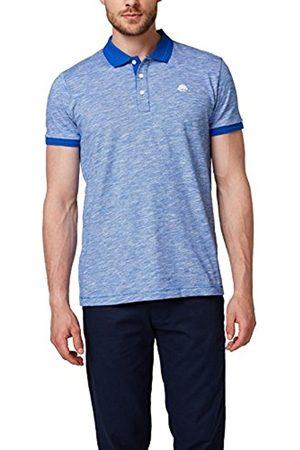 Esprit Men's 058ee2k058 Polo Shirt