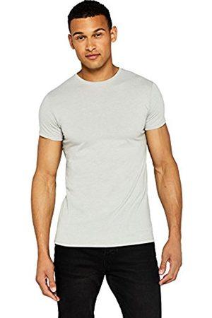 T-Shirts Men's Muscle Fit