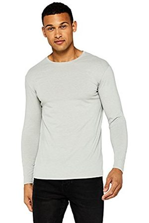 T-Shirts Men's 'Muscle Fit' Top