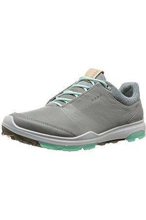 Ecco Women's Biom Hybrid 3 Golf Shoes