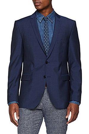 Strellson Men's 11 Rick 10000373 02 Suit Jacket