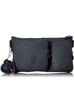 Kipling PRESTO UP Money Belt, 28 cm, 1 liters
